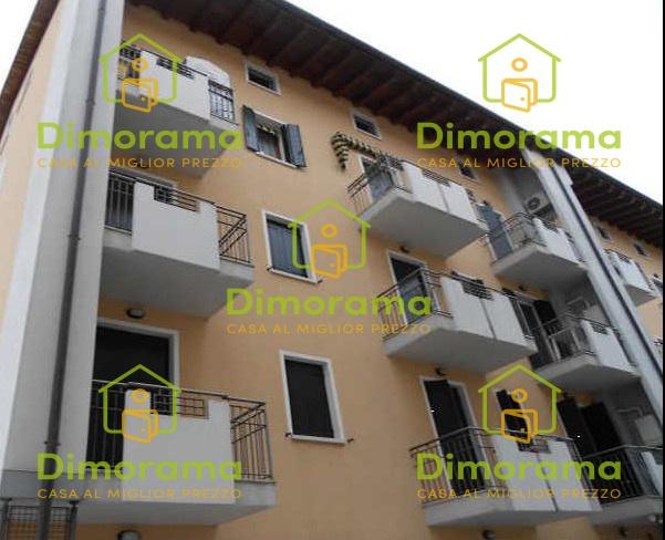 Appartamento in vendita Rif. 10100170