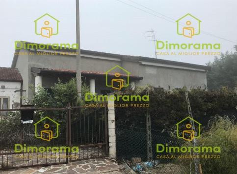 Appartamento in vendita Rif. 11015139