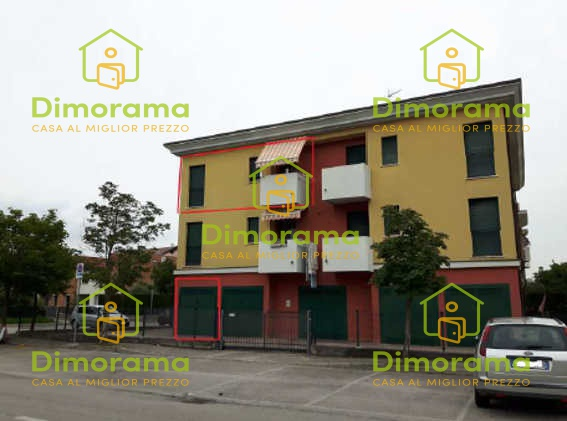 Appartamento in vendita Rif. 10151657