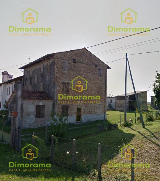 Appartamento in discrete condizioni in vendita Rif. 10933782