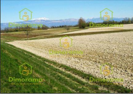 Vendita Terreno Agricolo GORGO AL MONTICANO
