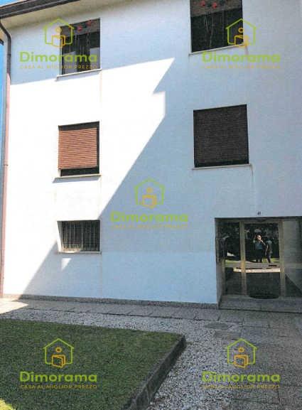Appartamento in vendita Rif. 10296462