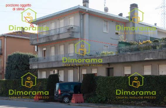 Appartamento in vendita Rif. 10319625
