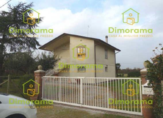 Casa Indipendente in discrete condizioni in vendita Rif. 10575627