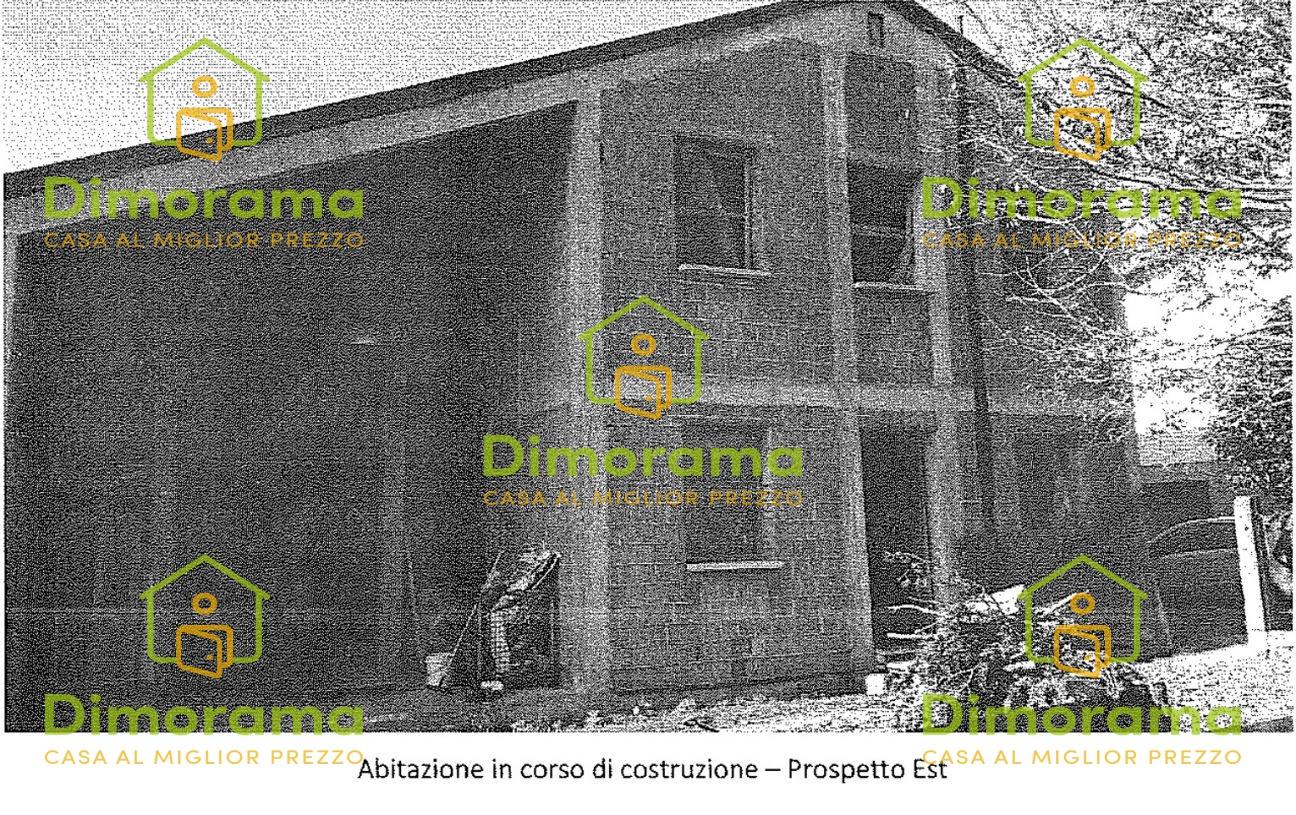 Casa Indipendente in vendita Rif. 10807464