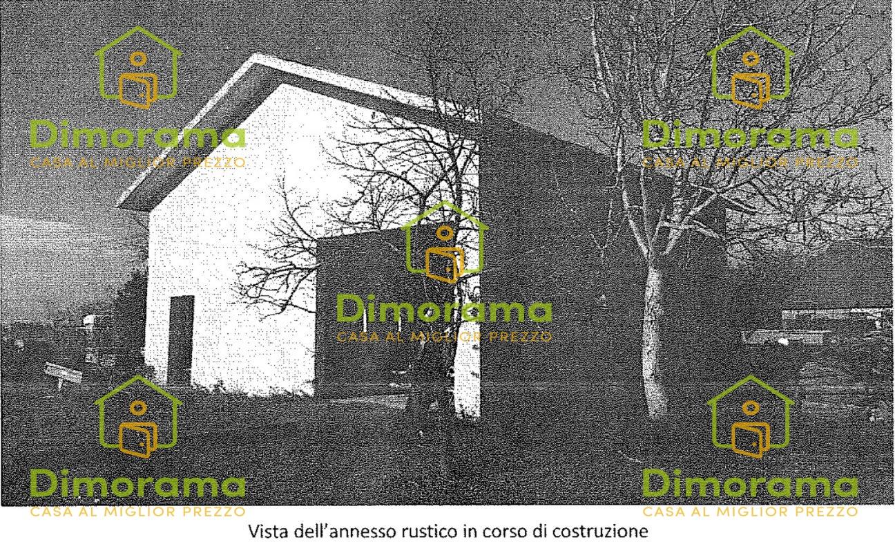 Rustico / Casale in vendita Rif. 10807466