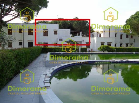 Appartamento da ristrutturare in vendita Rif. 10877306