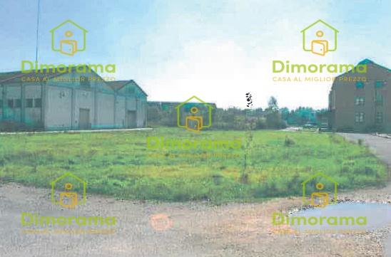 Area edificabile monolocale in vendita a Cavarzere (VE)