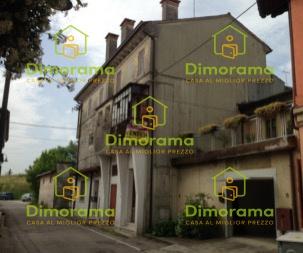 Appartamento 5 locali in vendita a Noventa di Piave (VE)