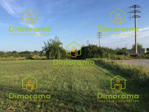 Vendita Terreno Agricolo SAN DONA' DI PIAVE