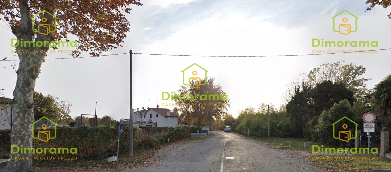 Terreno Agricolo SAN DONA' DI PIAVE VE1310492