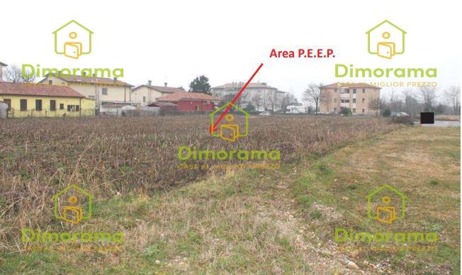Terreno Agricolo in Vendita TREVISO