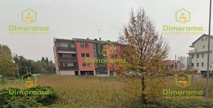 Vendita Appartamento MARCON