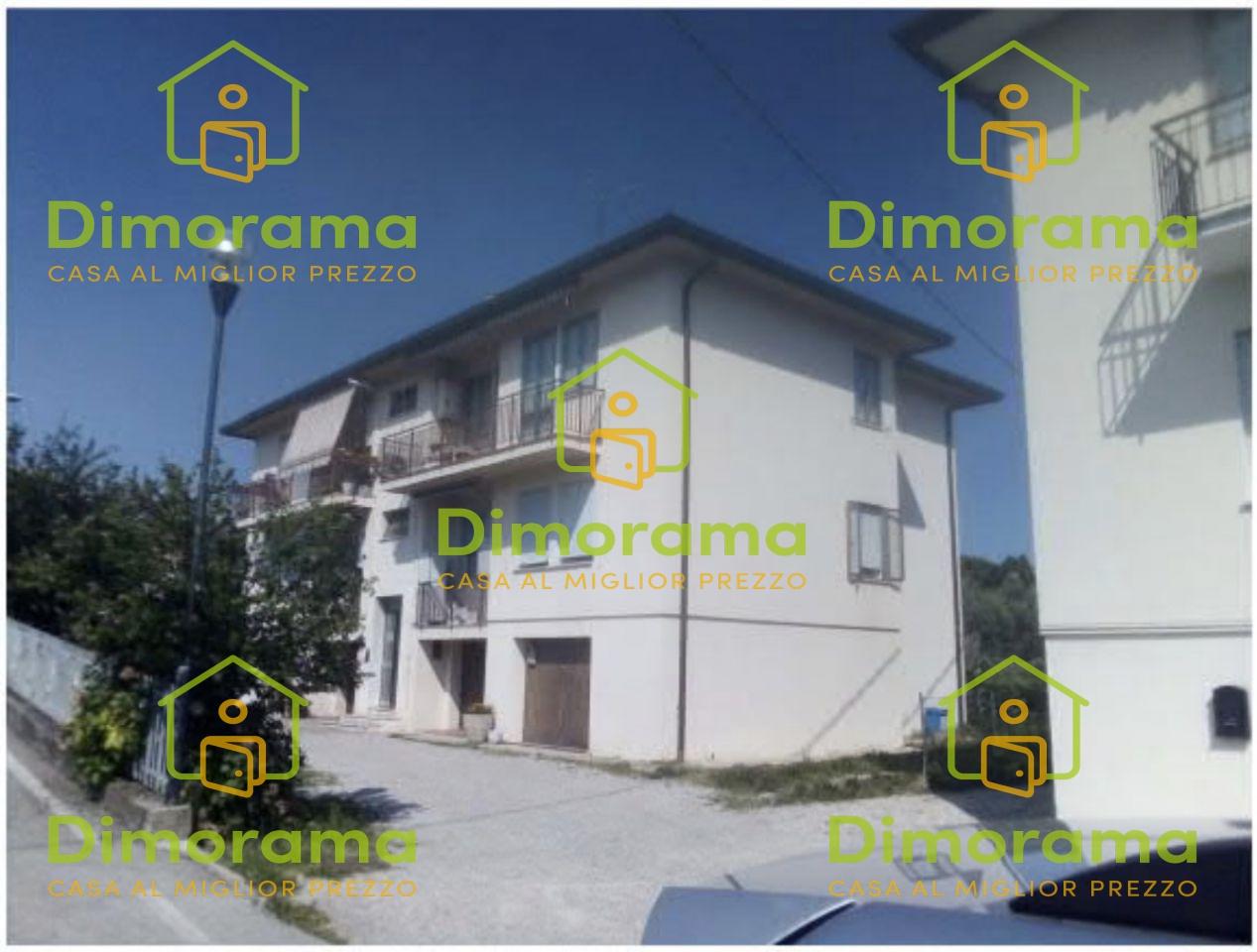 Appartamento 5 locali in vendita a Vigonovo (VE)