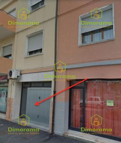 Negozio bilocale in vendita a Chioggia (VE)