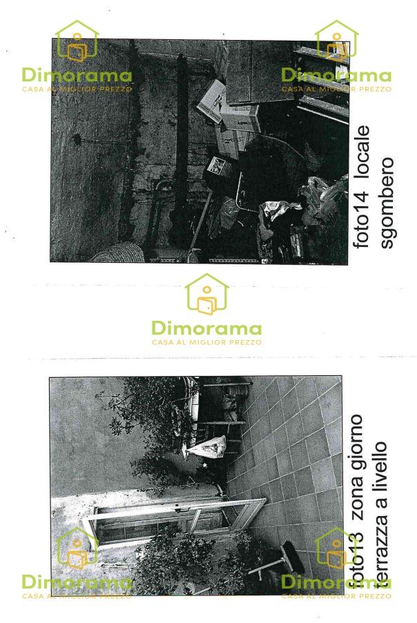 Appartamento NUORO NU947375