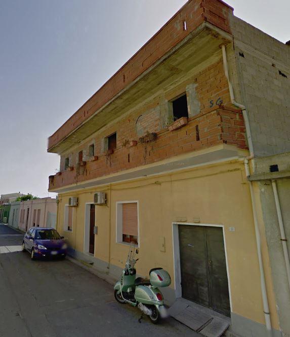 Appartamento in vendita a Maracalagonis (CA)