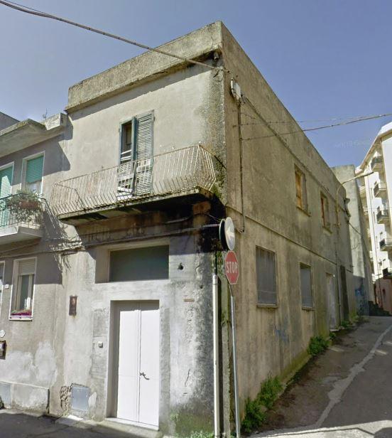 Appartamento in vendita Rif. 11485706