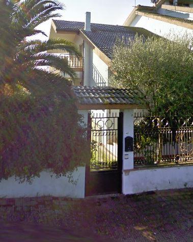 Appartamento OTTANA NU1084659