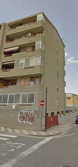 Cantina monolocale in vendita a Quartu Sant'Elena (CA)