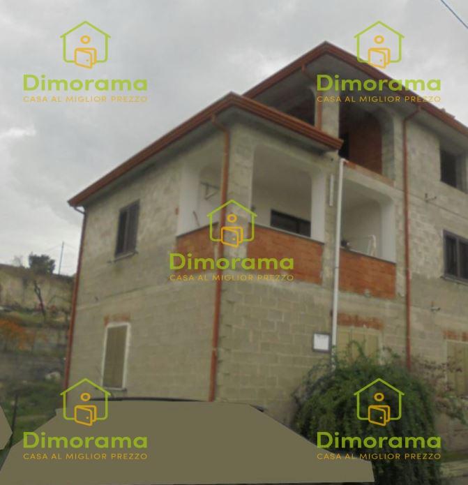 Appartamento OLIENA NU1142668