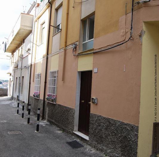 Appartamento NUORO NU1161600