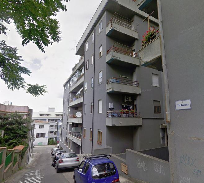 Appartamento in vendita a Nuoro (NU)