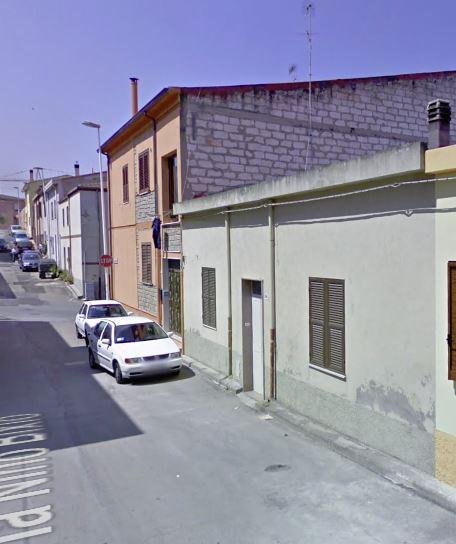 Appartamento in vendita a Sennori (SS)