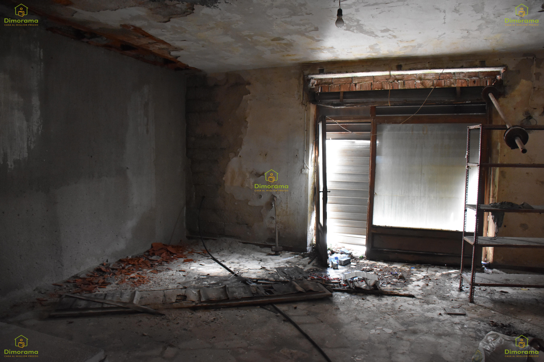 Appartamento in vendita Rif. 11409312
