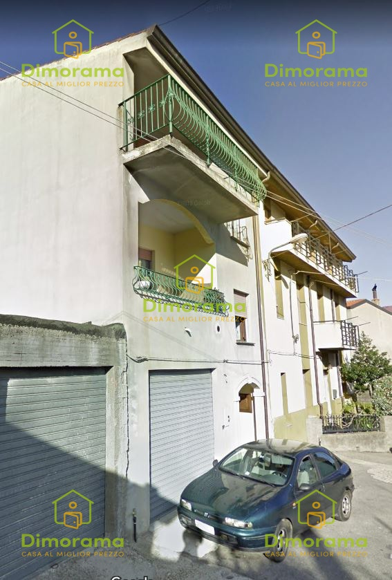 Rustico / Casale in vendita Rif. 11519000