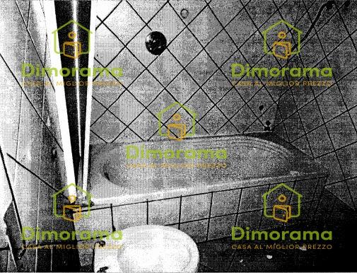 Appartamento MACOMER NU1308874