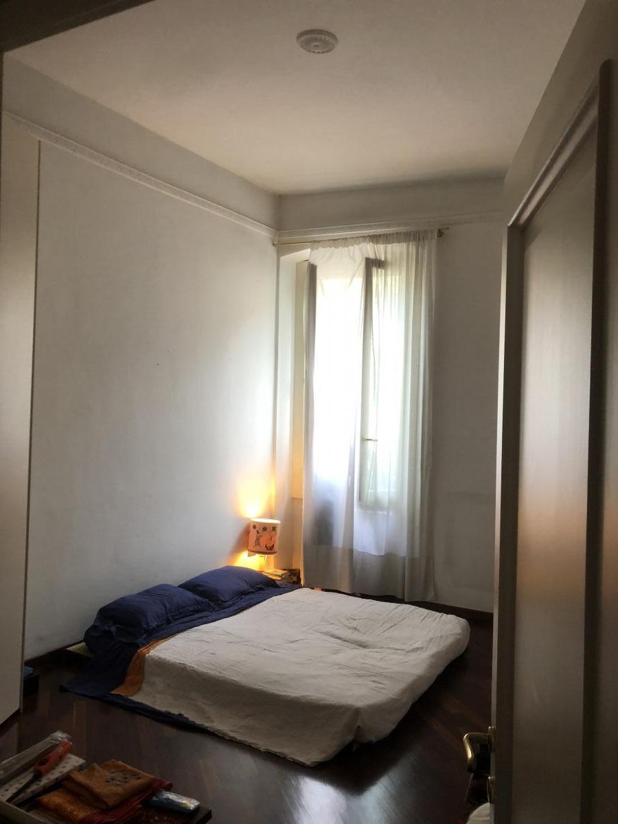 Appartamento 5 locali in vendita a Brescia (BS)