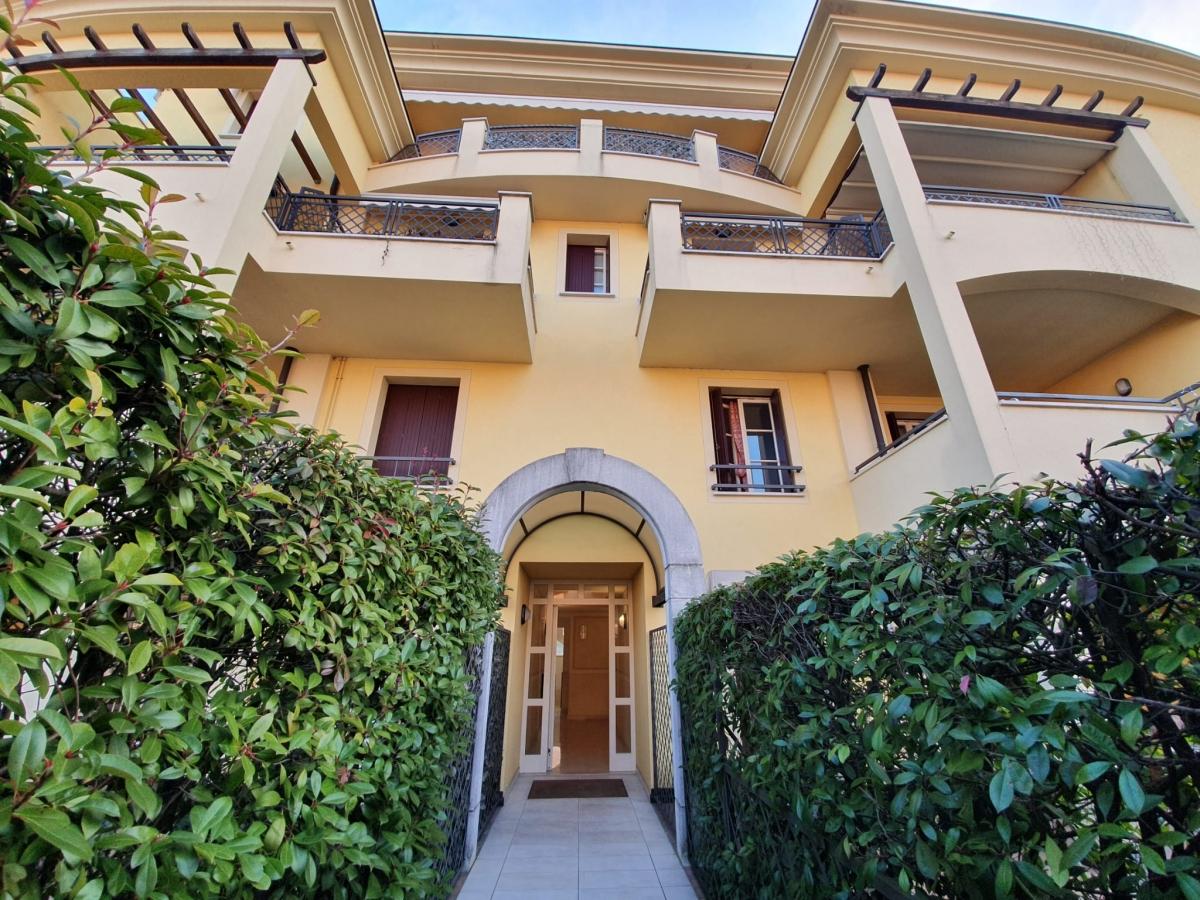 Appartamento in vendita Rif. 11847087