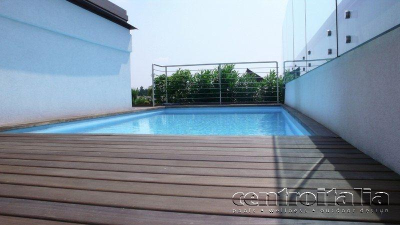 Appartamento trilocale in vendita a Brescia (BS)