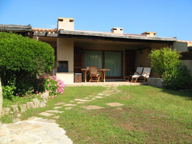 Casa Indipendente in vendita Rif. 11203365