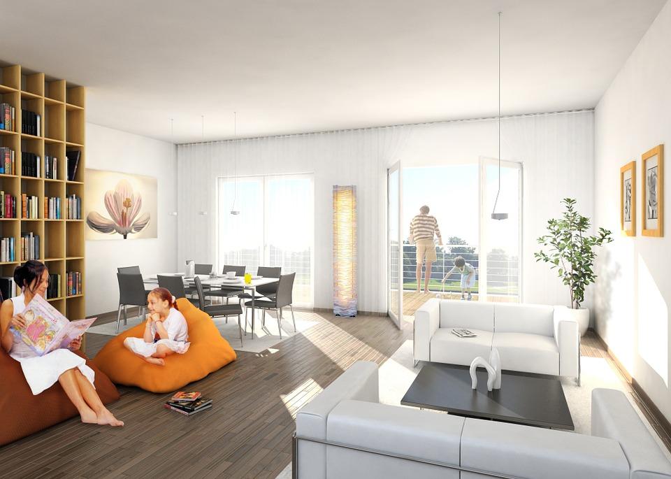 Casa semi indipendente quadrilocale in vendita a Flero (BS)