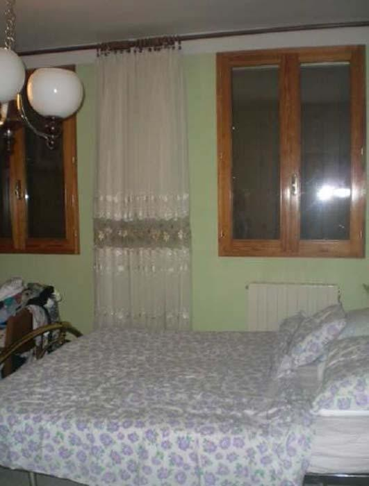 Appartamento LUGO RA1023471