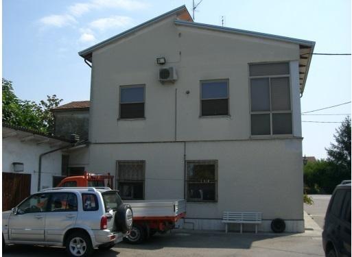Appartamento in vendita Rif. 11244441