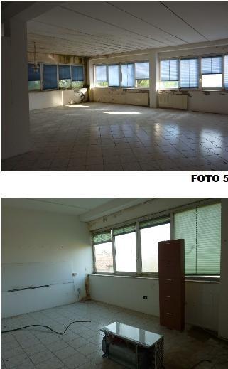 Appartamento BAGNACAVALLO RA1059005