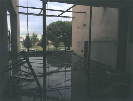 Appartamento FAENZA RA1059009