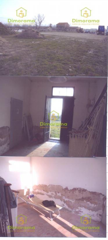 Appartamento RAVENNA RA1061446