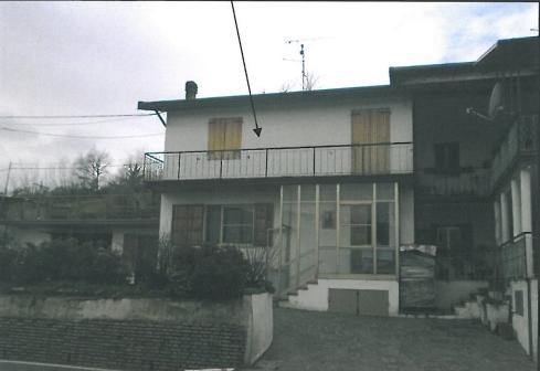 Appartamento quadrilocale in vendita a Novafeltria (RN)-3