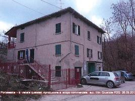 Appartamento in vendita Rif. 10014305
