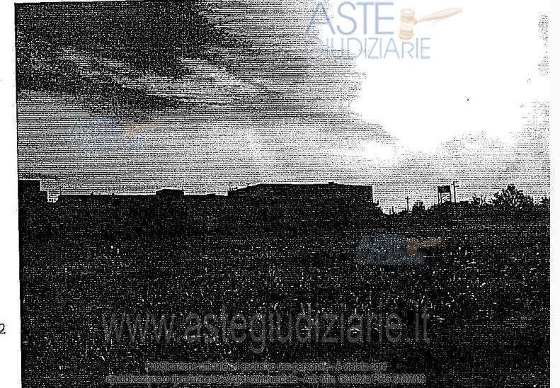 Terreno Agricolo RAVENNA RA1065353