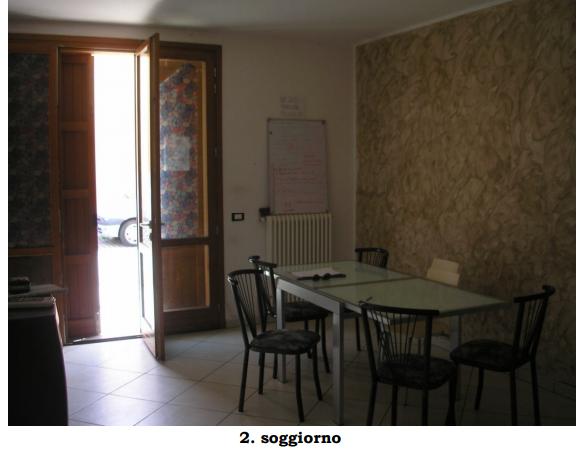 Appartamento RAVENNA RA1066402