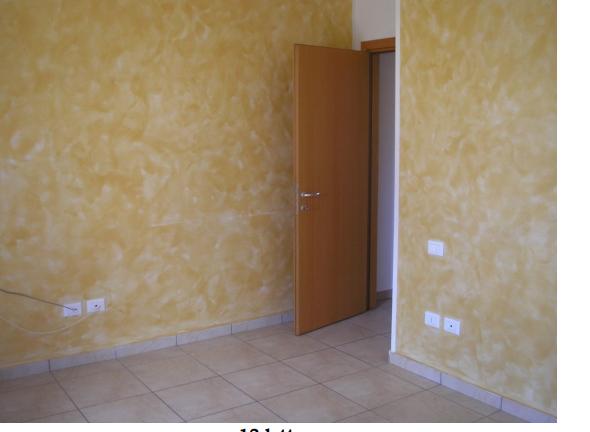 Appartamento in vendita Rif. 11071890