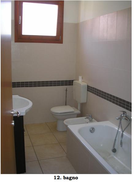 Appartamento RAVENNA RA1066403