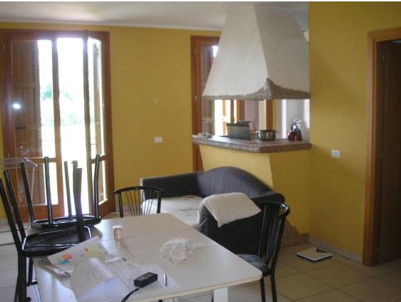 Appartamento RAVENNA RA1066406