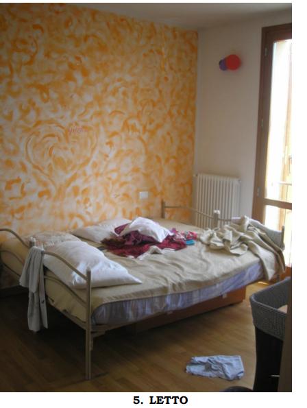 Appartamento RAVENNA RA1066407