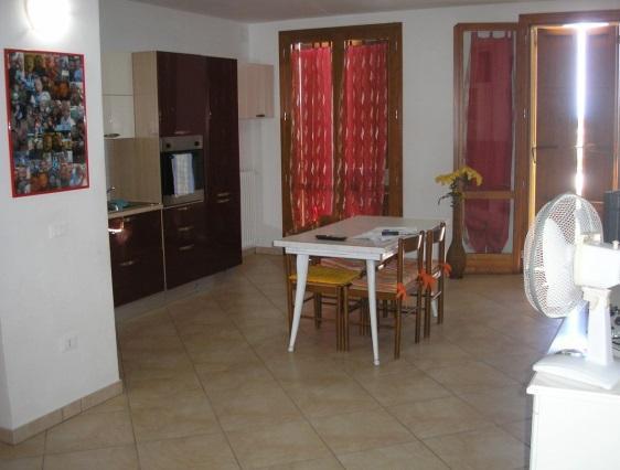 Appartamento RAVENNA RA1066408